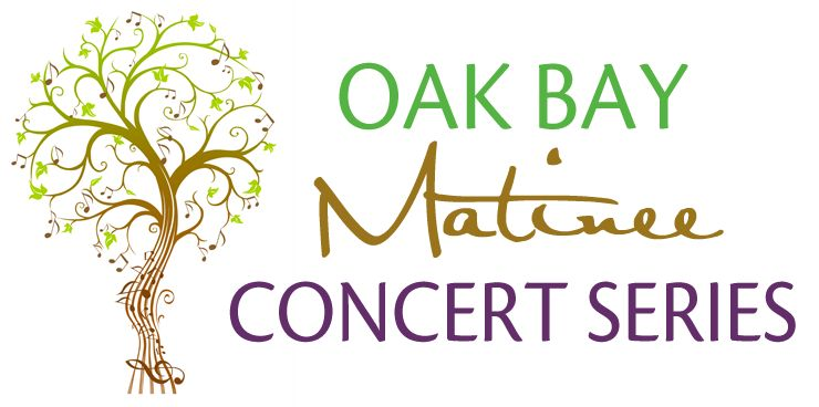 oak-bay-logo