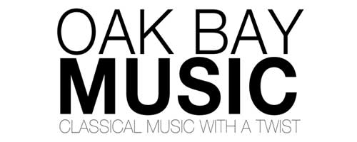 oak-bay-music----2015-logo