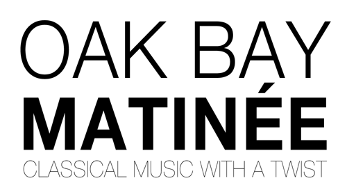 oak-bay-music---2015-logo